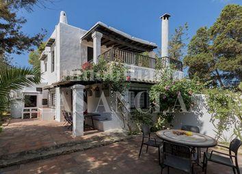 Thumbnail 5 bed villa for sale in San Agustín, Ibiza, Spain