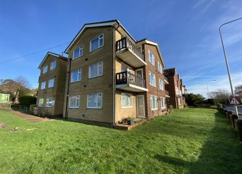 1 bed flat for sale in Dorset Road, Bexhill-On-Sea TN40