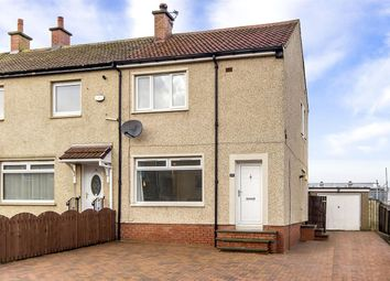 Thumbnail 2 bed property for sale in Birniehill Avenue, Bathgate