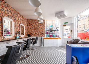 Thumbnail Retail premises to let in Hoxton Street, Shoreditch, London