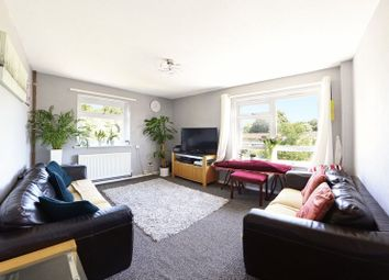 Thumbnail 2 bed flat for sale in Cornish Gardens, Ensbury Park