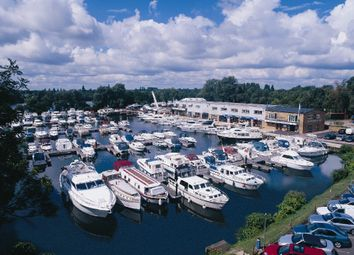 Thumbnail Office for sale in Shepperton