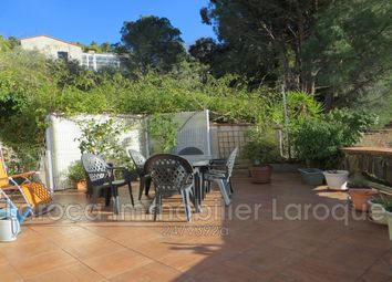 Thumbnail 3 bed apartment for sale in Banyuls-Sur-Mer, Pyrénées-Orientales, Languedoc-Roussillon