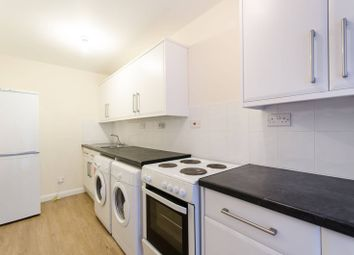 1 bed flat for sale in Lancefield Street, North Kensington W10