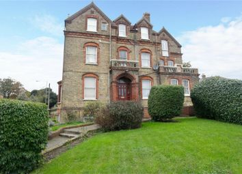 Cool Property To Rent In Kent Renting In Kent Zoopla Home Interior And Landscaping Mentranervesignezvosmurscom