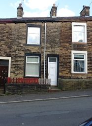 Thumbnail 2 bed terraced house to rent in Rhoda Street, Nelson