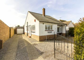 Thumbnail 2 bed bungalow for sale in Dorothy Drive, Ramsgate