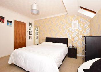 Thumbnail 2 bed maisonette for sale in Claremont Road, Deal, Kent