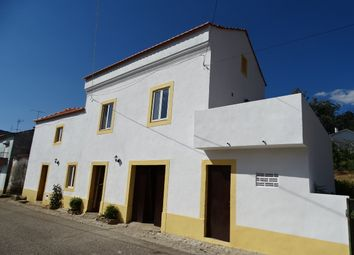 Thumbnail 2 bed detached house for sale in Campelo, Figueiró Dos Vinhos, Leiria, Central Portugal