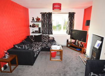 Thumbnail 3 bed terraced house for sale in Eskdale Drive, Dalton-In-Furness, Cumbria