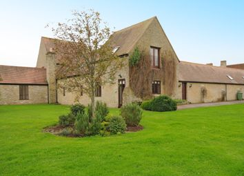 Thumbnail 7 bed property to rent in Lullington, Frome