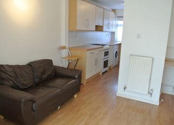 Thumbnail 4 bed property to rent in Nethersole Close, Canterbury