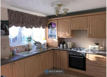 Thumbnail 3 bed semi-detached house to rent in Juniper Close, Chatham