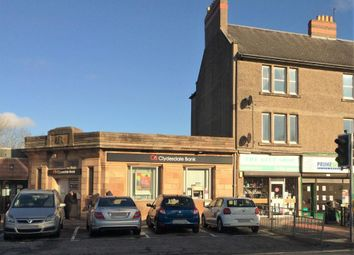 Thumbnail Retail premises to let in 115 Queensferry Road, Rosyth