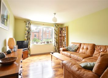 Thumbnail 2 bed flat for sale in Wood Vale, Forest Hill, London
