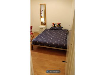 Room to rent in Linden Gardens, London W2