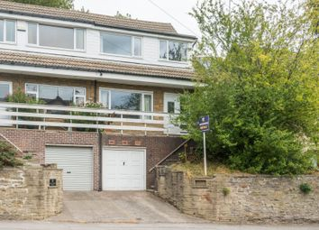 3 bed semi-detached house for sale in Machon Bank Road, Sheffield S7