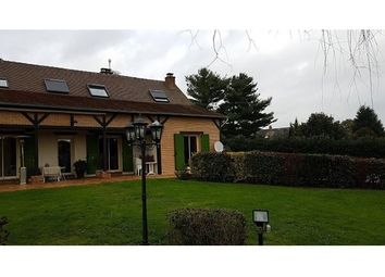 Thumbnail 4 bed property for sale in 72000, Le Mans, Fr