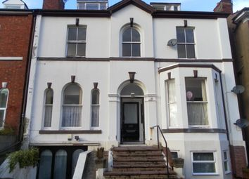 Thumbnail 2 bed duplex to rent in Princes Street, Southport
