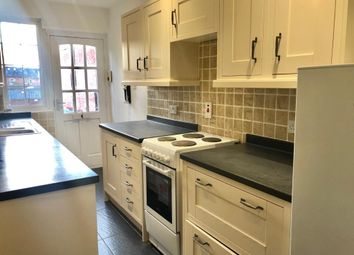 Thumbnail 2 bed flat to rent in Henley On Thames, Oxfordshire