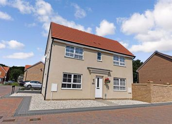 3 bed detached house for sale in Petfield Drive, Anlaby, East Riding Of Yorkshire HU10