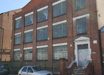 Thumbnail Office to let in 100 Vale Road, Finsbury Park, London