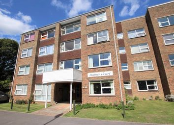 Thumbnail 1 bedroom flat to rent in Fulmer Court, Boundary Road
