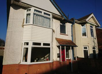 3 bed semi-detached house to rent in Quayside Road, Southampton SO18