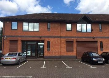 Thumbnail Office for sale in Units 1 & 2, Manor Courtyard, Hughenden Avenue, High Wycombe