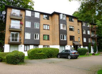 Thumbnail 1 bed flat to rent in Steep Hill Stanhope Road, Croydon