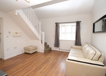 1 bed semi-detached house for sale in Pottery Street, Thornaby, Stockton-On-Tees, Cleveland TS17