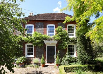 Beaconsfield Road, Farnham Common, Slough SL2. 5 bed detached house for sale