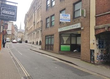 Thumbnail Office to let in Creswicke House, 9-11, Small Street, Bristol