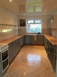 Thumbnail 4 bed semi-detached house to rent in Kenton Road, Gosforth, Newcastle Upon Tyne, Tyne And Wear