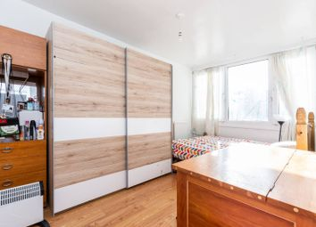 3 bed maisonette for sale in Sherfield Gardens, Putney, London SW15