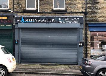 Thumbnail Retail premises to let in 15 Hoyland Road, Hoyland Common, Barnsley
