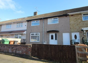 3 bed property to rent in Malcolm Road, Hartlepool TS25