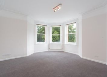 Thumbnail 3 bed flat for sale in Castellain Mansions, Maida Vale