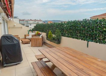 Thumbnail 3 bed apartment for sale in Nice Victor Hugo, Provence-Alpes-Cote D'azur, 06000, France