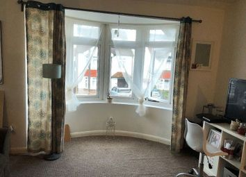 Thumbnail 1 bed property to rent in Galpins Road, Thornton Heath