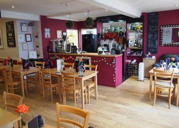 Restaurant/cafe for sale in Restaurants LA22, Stock Lane, Cumbria