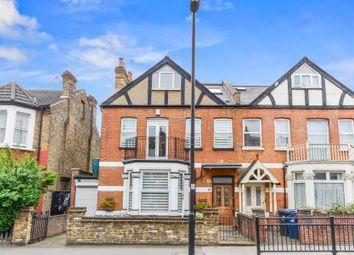 Thumbnail 6 bed semi-detached house for sale in Greenford Avenue, London
