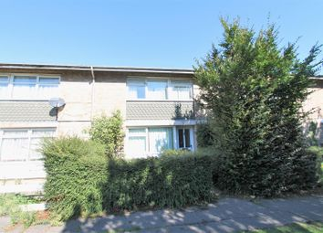 Thumbnail 3 bed terraced house for sale in Littlemead, Hatfield