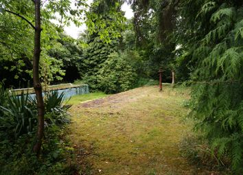 Thumbnail Land for sale in Reading Road, Lower Basildon, Reading
