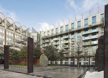 Pearson Square, Fitzrovia W1T. 3 bed flat for sale