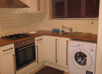 Thumbnail 2 bed flat to rent in Craven Gardens, Barkingside