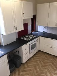 Thumbnail 2 bedroom flat to rent in Herd Terrace, Loanhead, Midlothian
