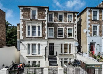 Thumbnail 2 bed flat to rent in Coningham Road, Shepherds Bush