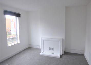 2 bed maisonette to rent in Roman Road, London E3