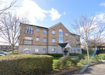 Thumbnail 2 bed flat to rent in Spectrum House, 78 Tysoe Avenue, Enfield, Greater London